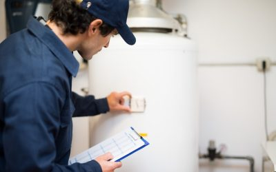 How to Choose the Right Water Heater for Your Home