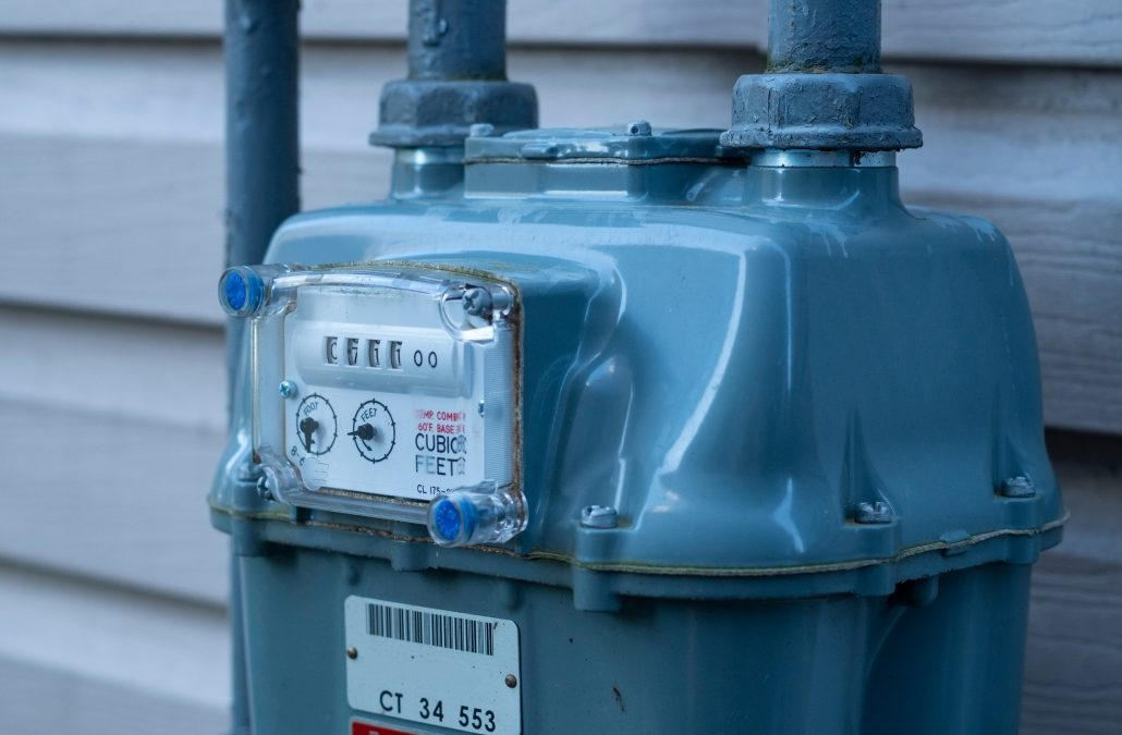 What is the Cost of Natural Gas Compared to Other Energy Sources?