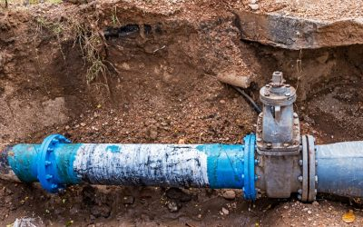 Tips to Prevent Backflow