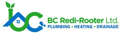 B.C. Redi-Rooter Ltd.
