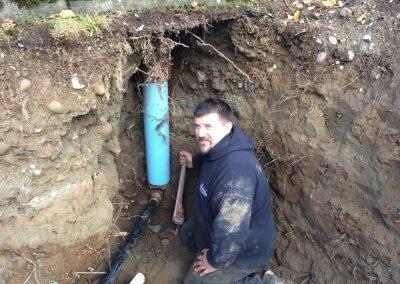 plumbing-saint-josephs-water-main-1030x772